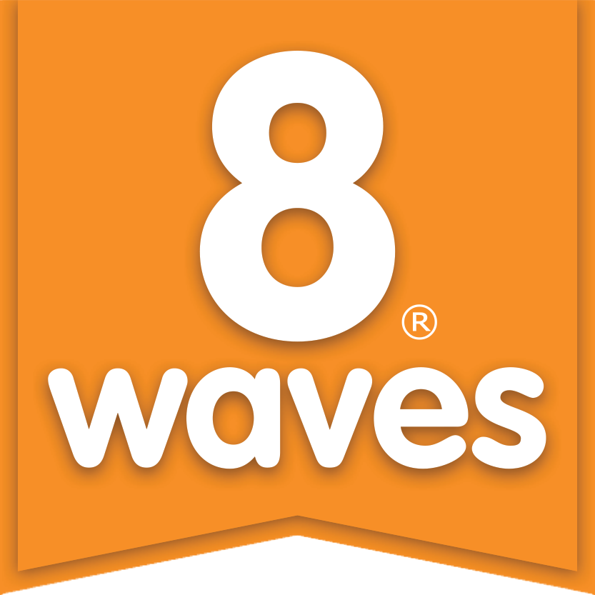 8waves - Small Business Marketing